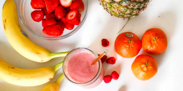 解锁吃货难题:美味与健康可以并存吗?